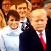 Trump Read af Pernille Slot