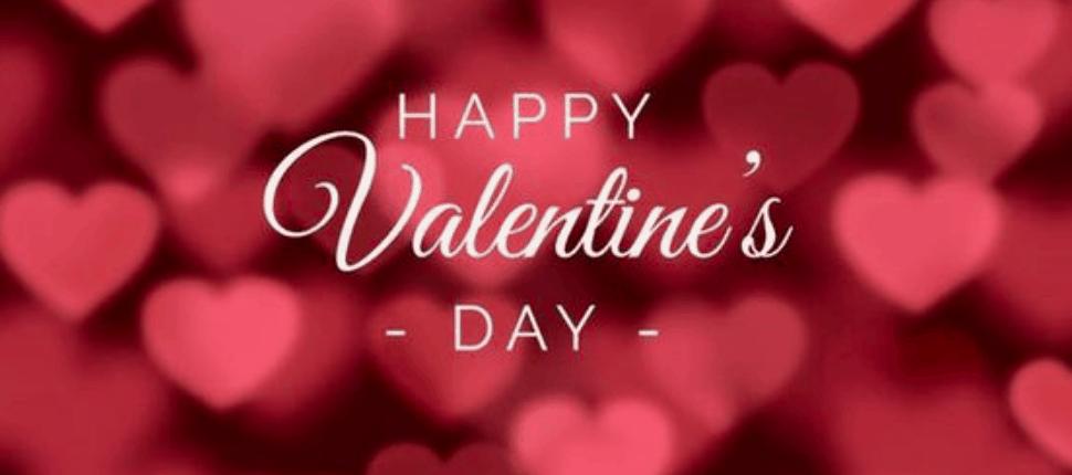 lige begyndt dating valentines gaver online dating effektiv besked