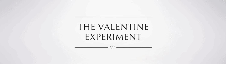 lige begyndt dating valentines gaver dating anime spil online